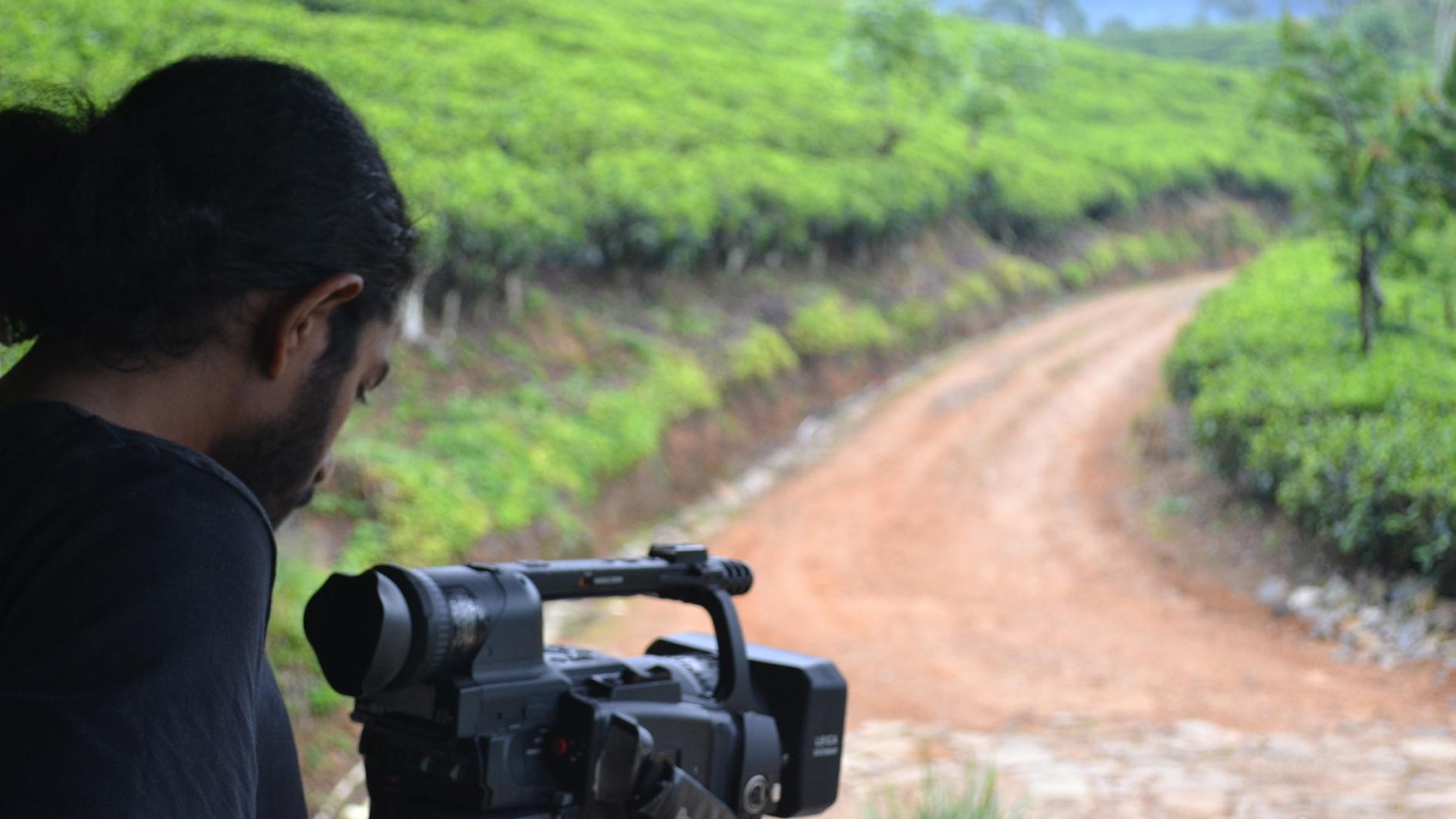 Lanka Stories