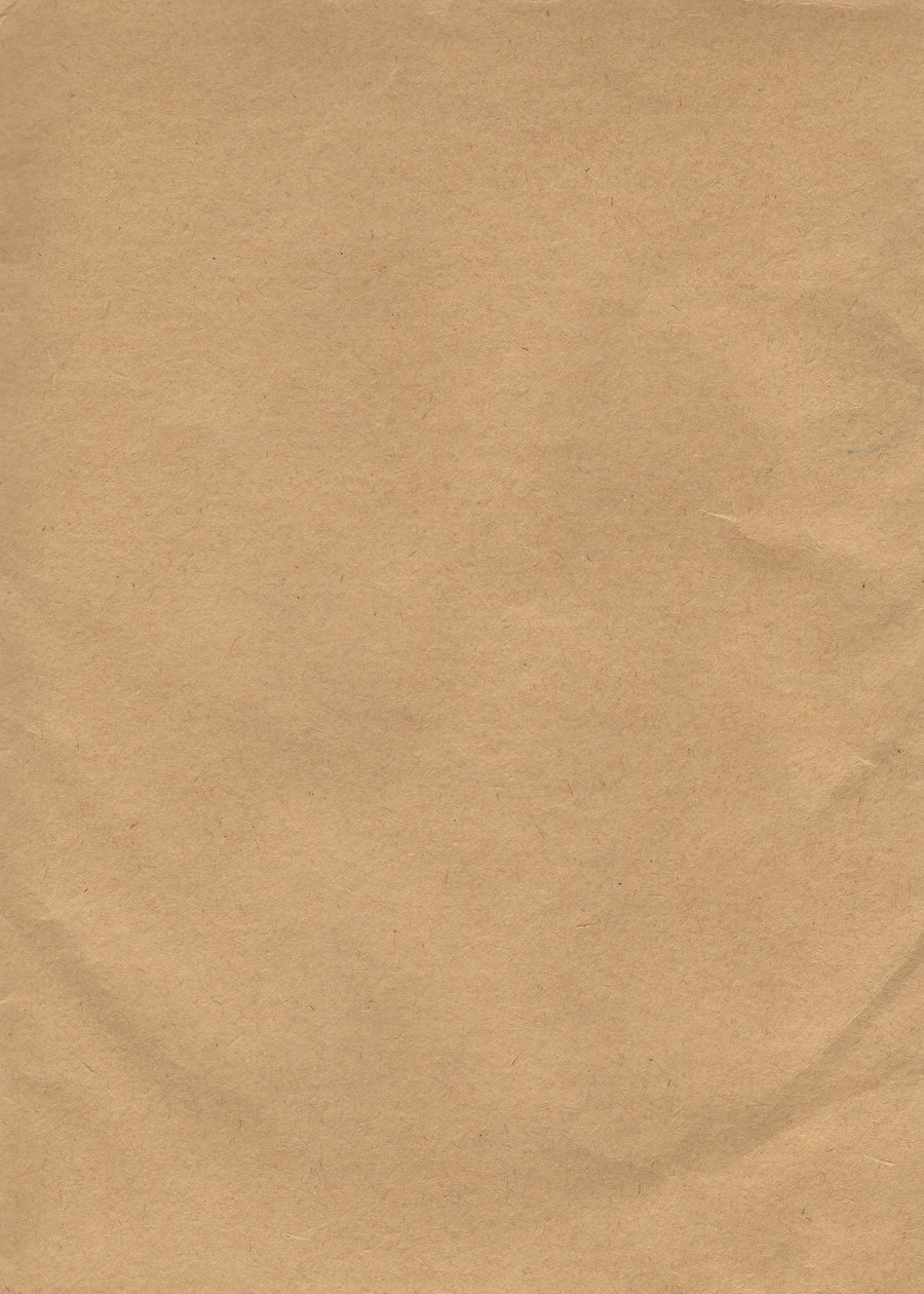brown butcher paper