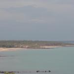 Creating cyclone educational films with the Galiwin'ku community