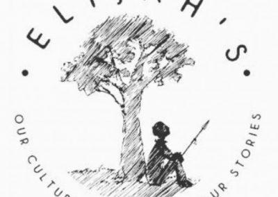 Elijah's promotional film